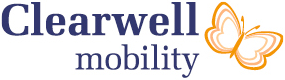 Clearwell Mobility